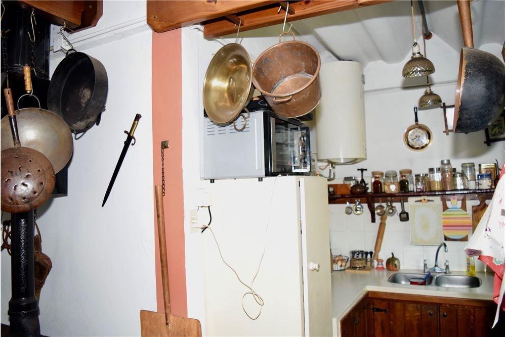 venta casa quinta 5 ambientes c/pileta moreno