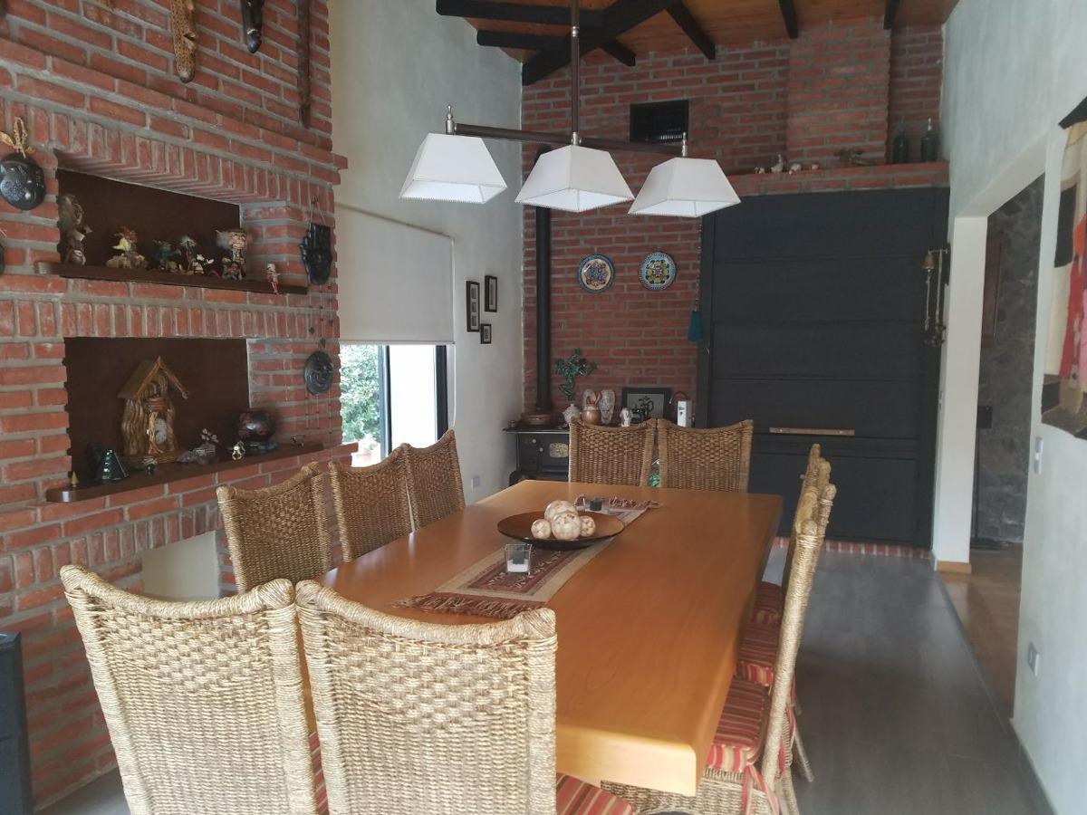 venta casa quinta 5 ambientes en chacras de canning
