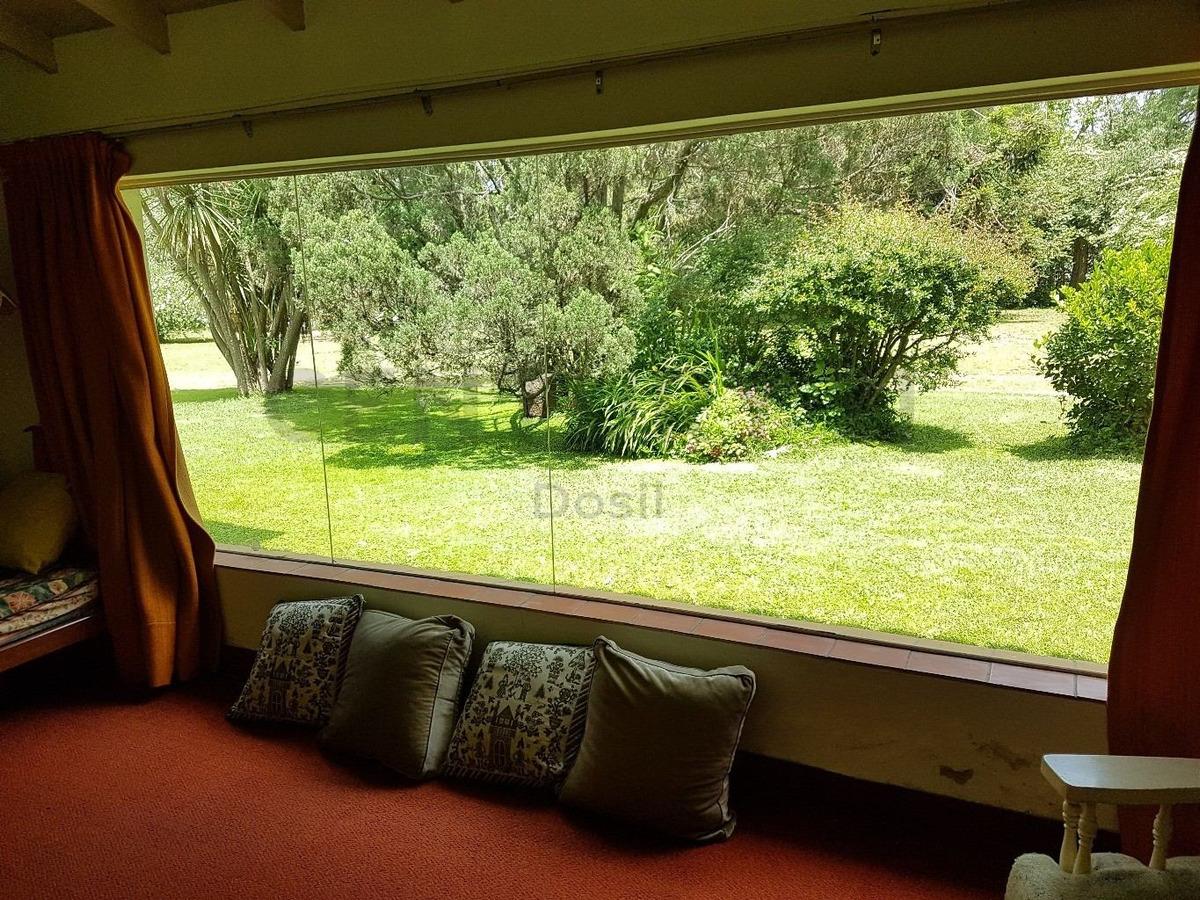 venta casa quinta-5 ambientes-quincho/pileta