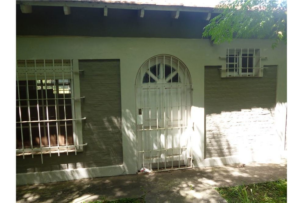 venta casa quinta 5 dormitorios matheu escobar