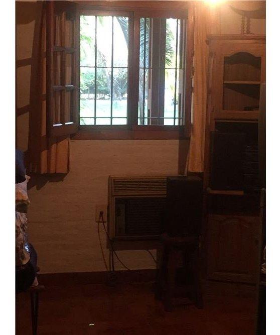 venta casa quinta 6 amb. ing. maschwitz