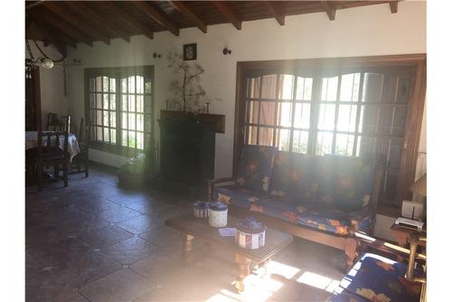 venta casa quinta