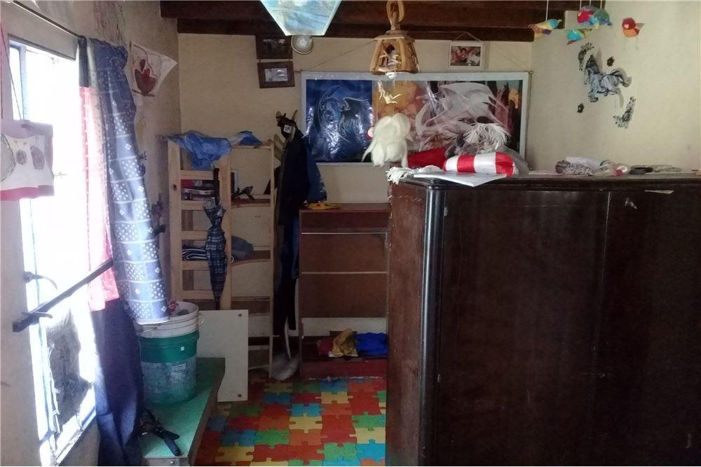 venta casa quinta en barrio hostería, lujan