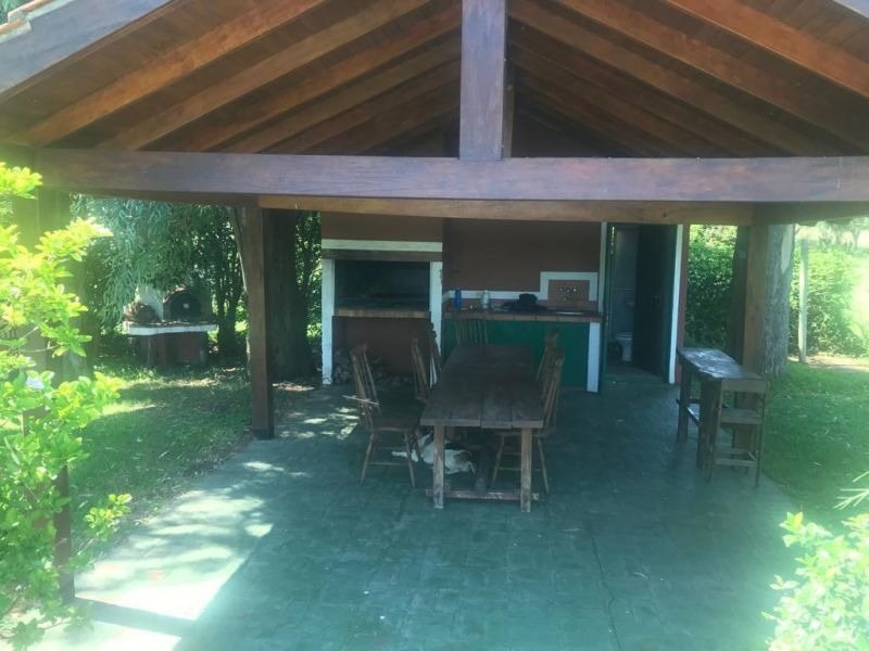 venta casa quinta en cardales