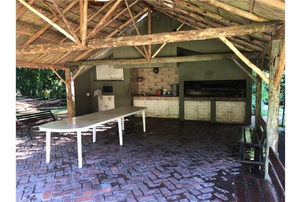 venta casa quinta ezeiza