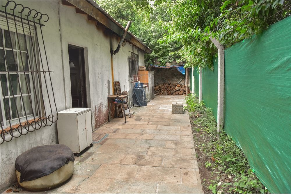 venta casa-quinta  general rodriguez 5 ambientes