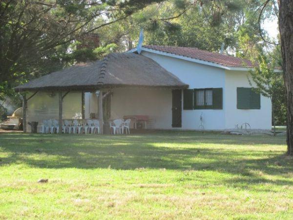 venta casa quinta san vicente
