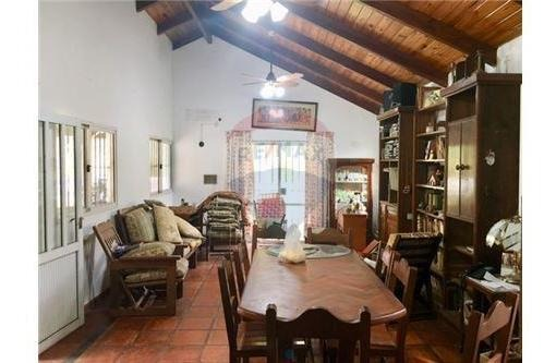 venta casa quinta villa california a 200mts ruta