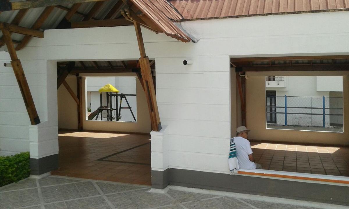 venta casa quintas de morelia villavicencio