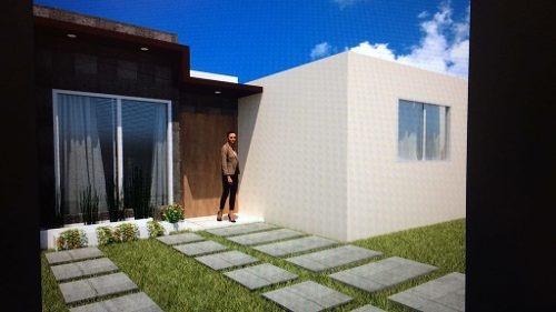 venta casa rafaelo condominio, puerta nueva, celaya