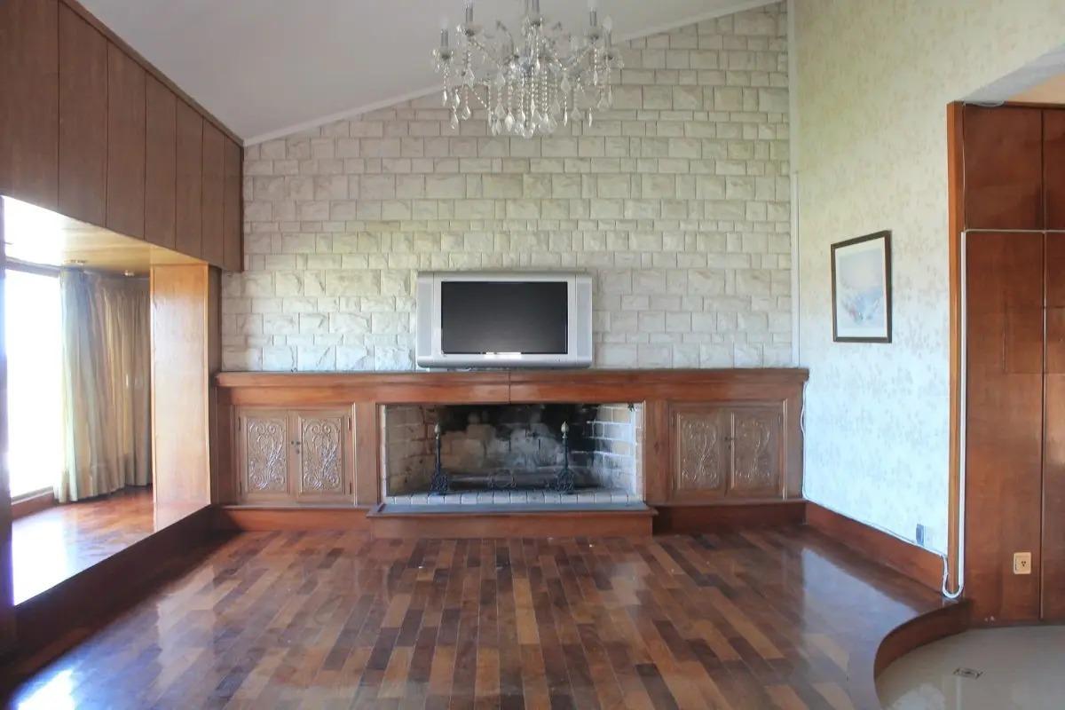 venta casa rambla de carrasco 5 dormitorios 3 baños
