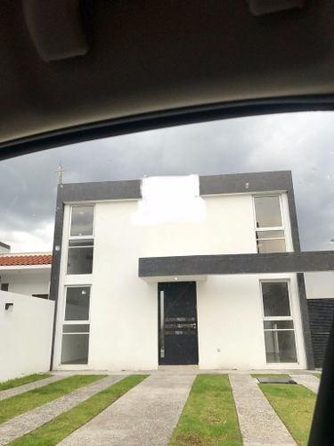 venta casa real de juriquilla querétaro