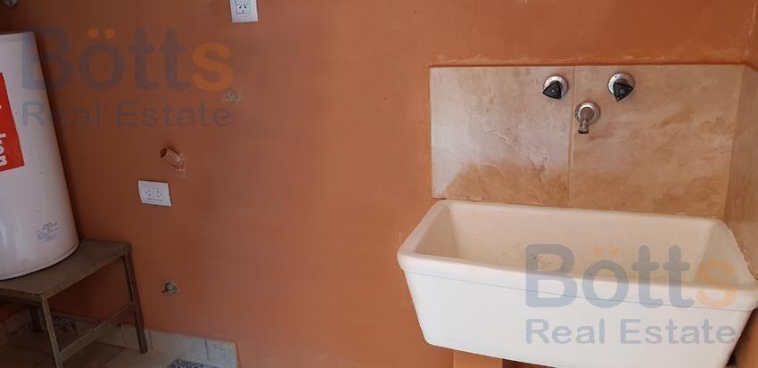 venta casa reciclada con cochera en florida - vicente lópez