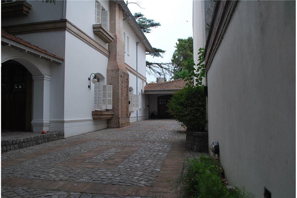venta casa reciclada con pileta - haedo