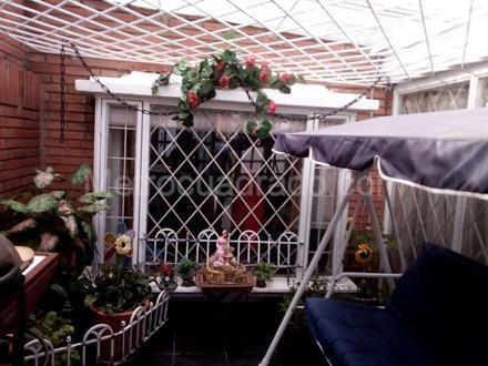venta casa recreo de los frayles