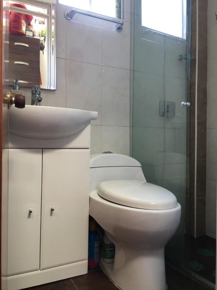 venta casa remodelada en mazuren