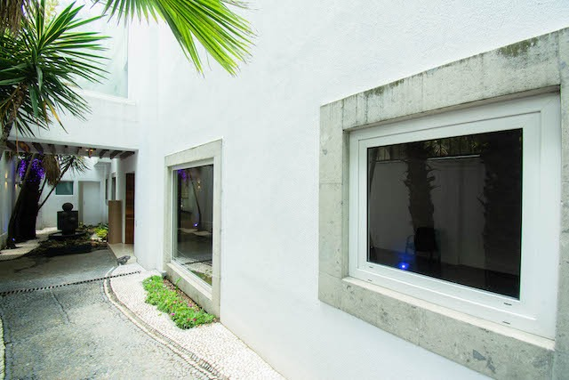 venta casa remodelada, lomas virreyes, chapultepec