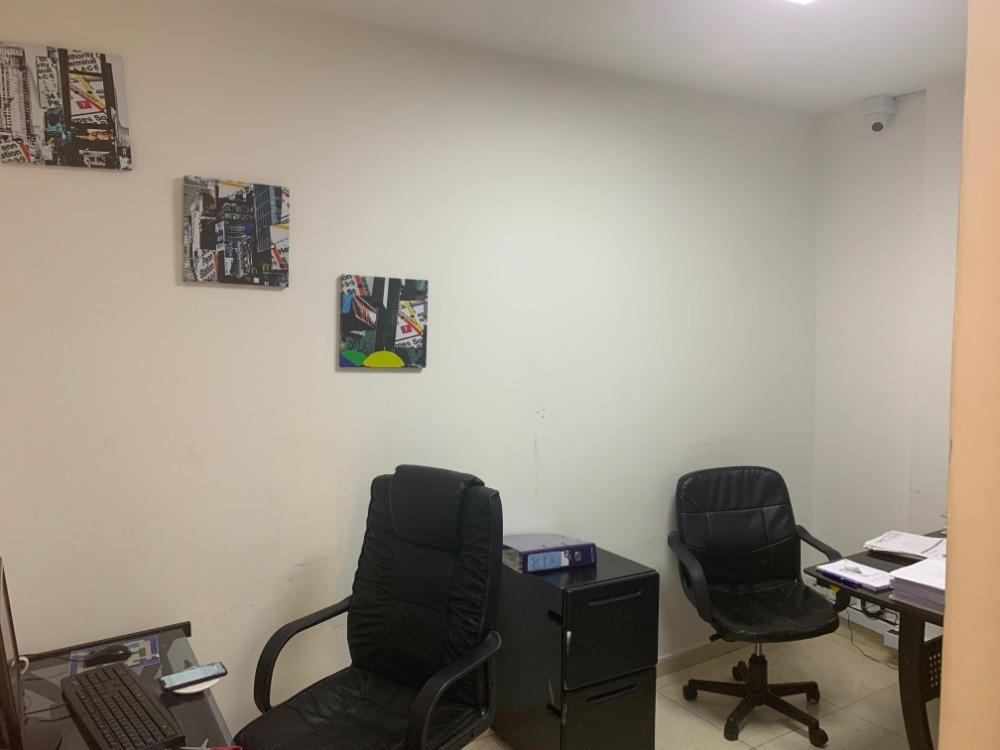 venta casa remodelada negociable