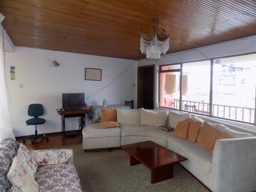 venta casa renta  guayacanes, manizales