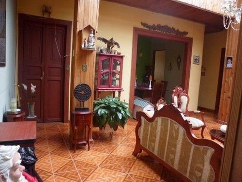 venta casa renta sector centro, manizales