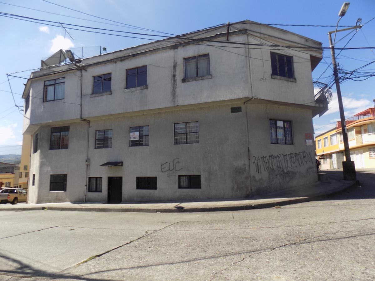 venta casa  renta sector la argentina, manizales