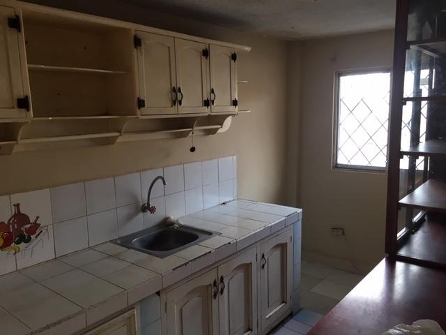 venta casa rentera