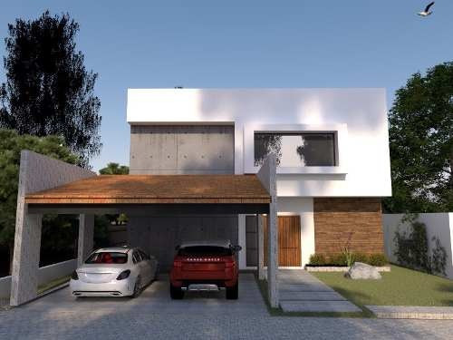 venta casa residencial