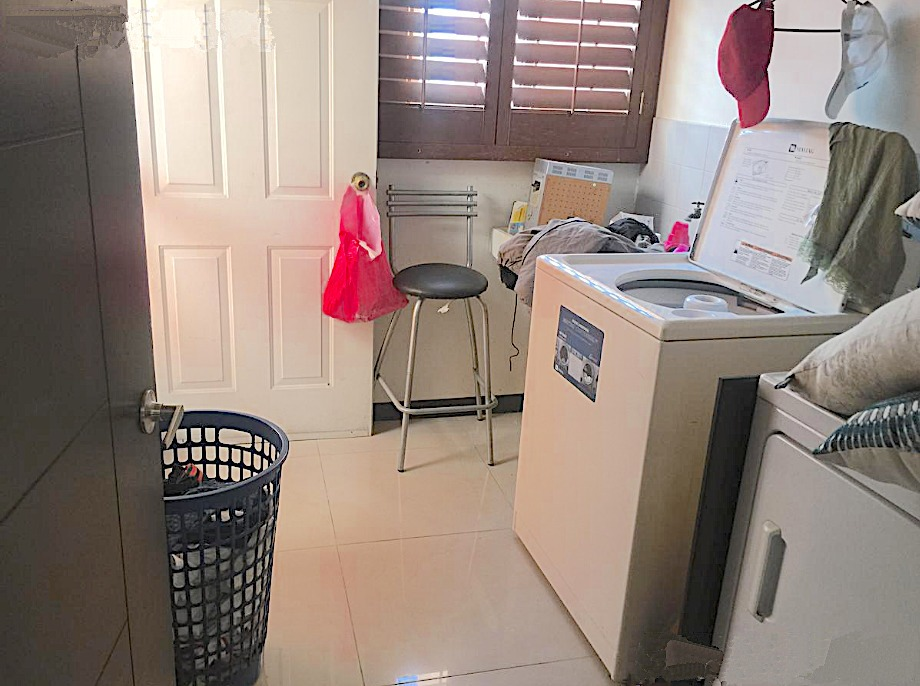 venta casa residencial bahías $2,900,000 yesm