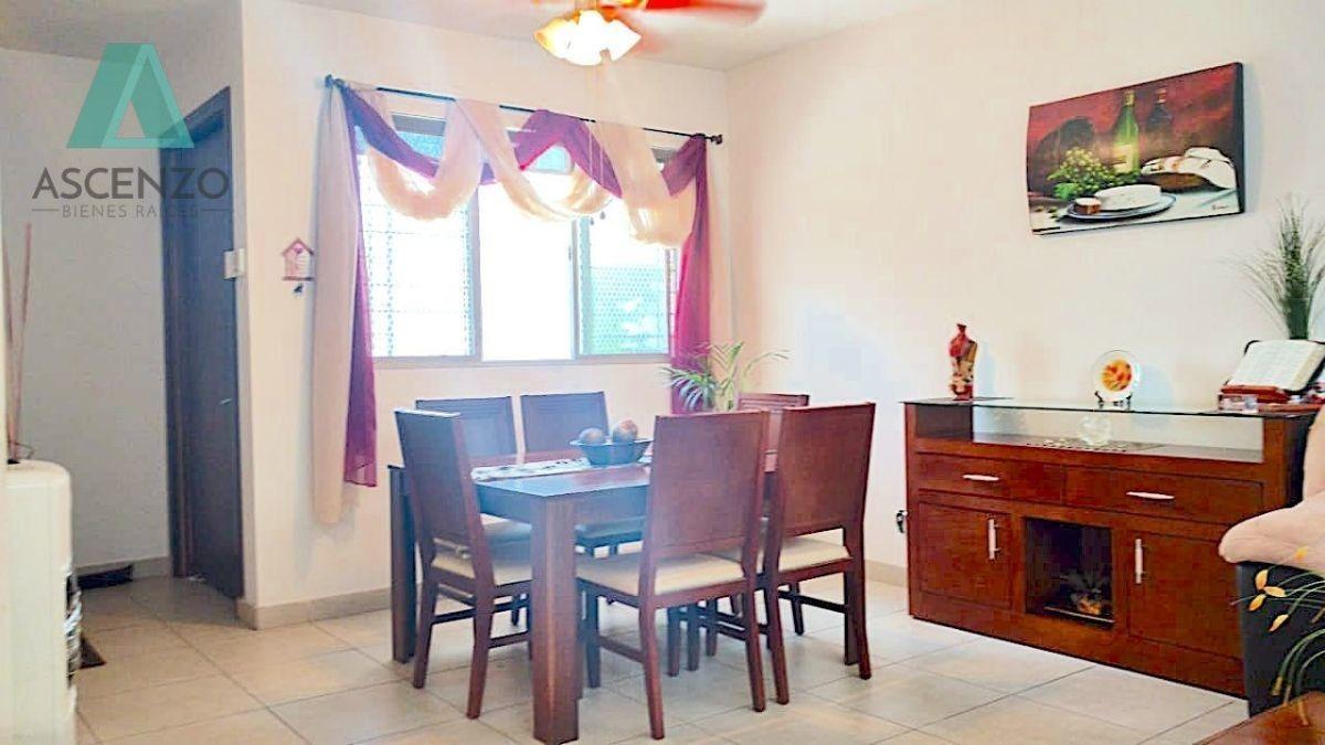 venta casa residencial barrancas por hotel soberano $2,250,000 bryg
