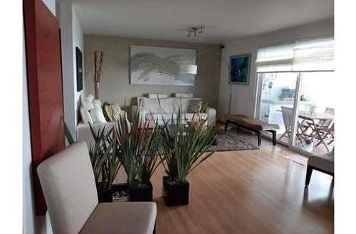 venta casa residencial en juriquilla  cumbres del lago  con alberca