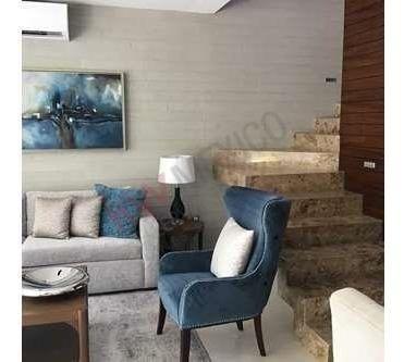 venta casa residencial exclusivo punta cala , nuevo vallarta bahia de banderas