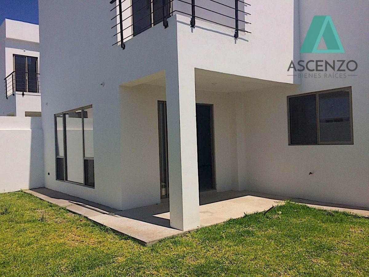 venta casa residencial pedregal de san ángel $5,400,000 bryg
