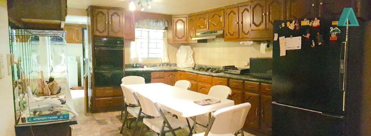 venta casa residencial quintas del sol $2,970,000