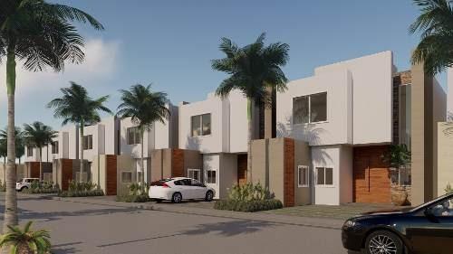 venta casa residencial san miguel (pino payas)