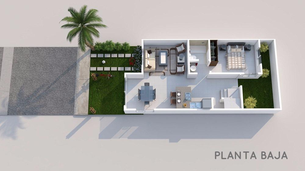 venta casa residencial terrasol, diamante acapulco