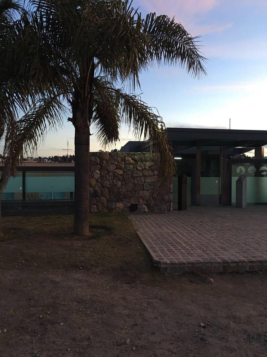venta casa residencias del lago - villa carlos paz