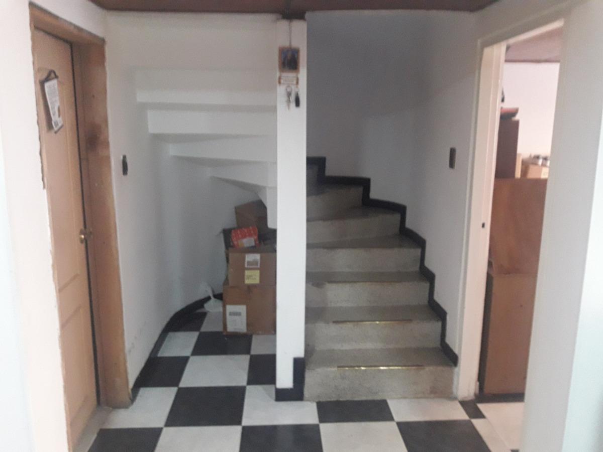 venta casa restrepo(antonio nariño)