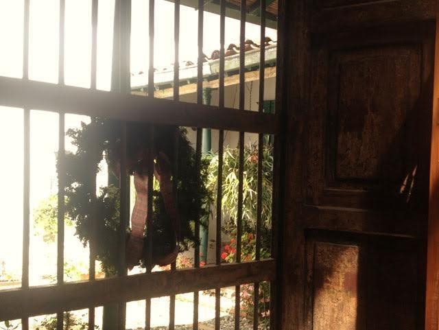 venta casa retiro- antigua restaurada