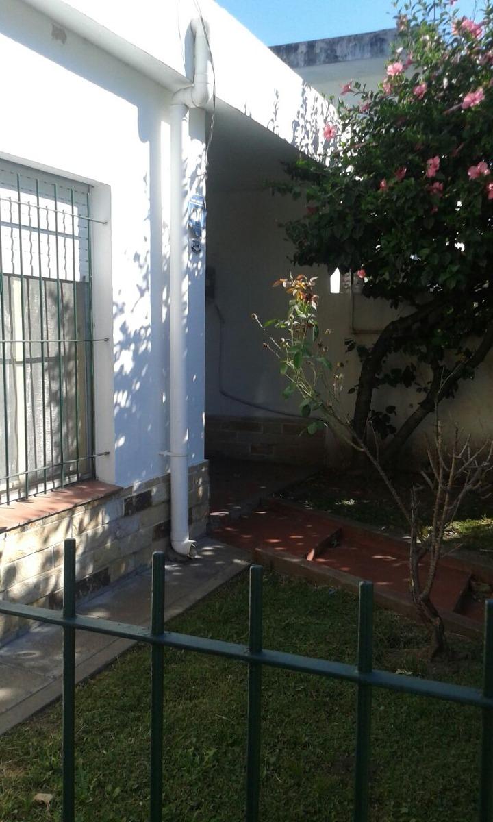 venta casa ricardo rojas apto crédito con planos