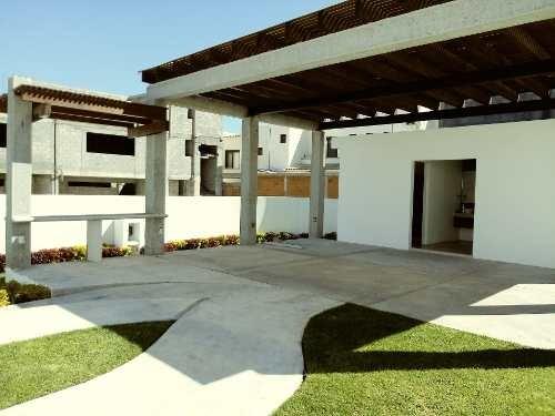 venta casa ,roof garden,zibata
