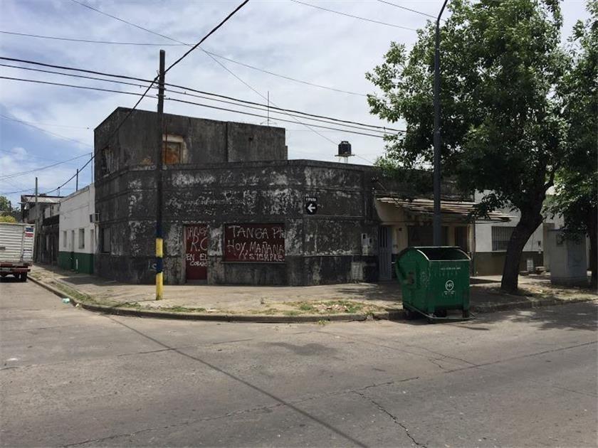 venta casa rosario