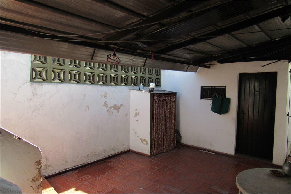 venta casa san antonio de padua
