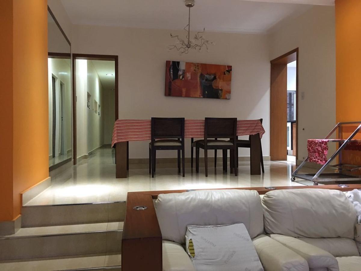 venta casa san cristobal 14 ambientes