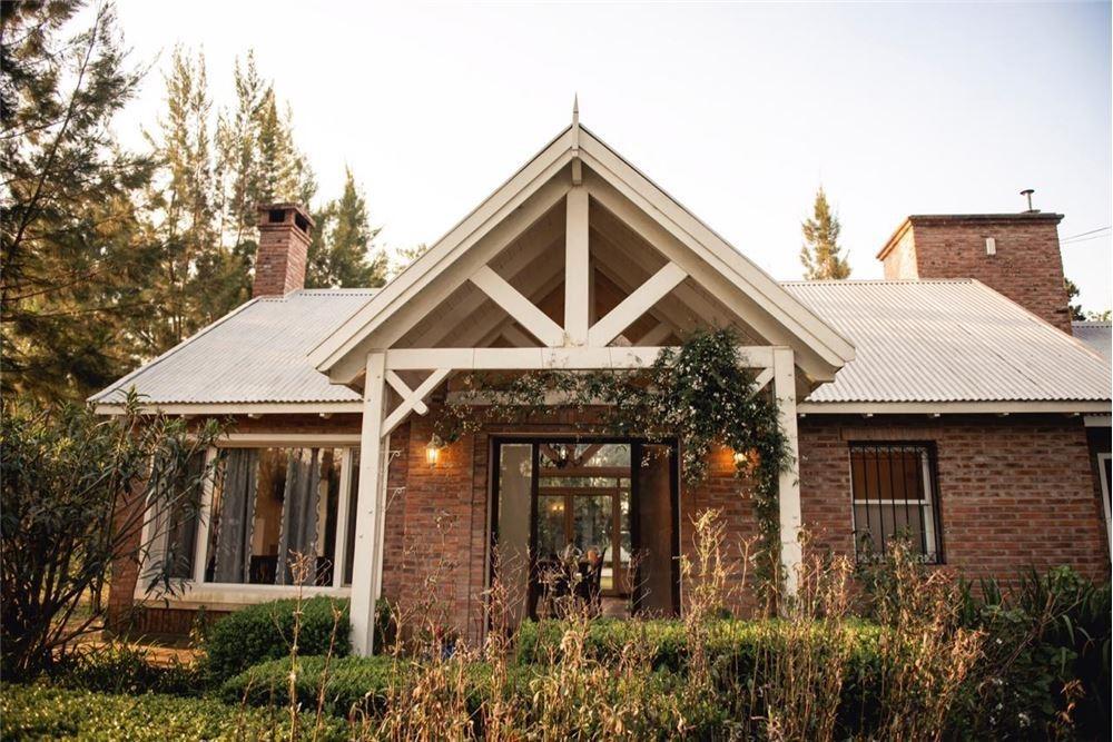 venta casa san eduardo