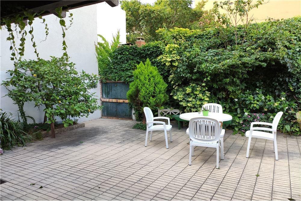 venta casa san fernando 5 amb patio cochera cub