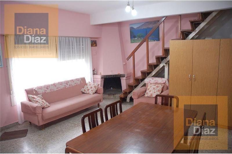venta casa - san isidro / villa adelina