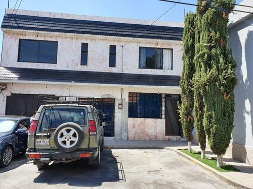 venta casa san juan de aragon