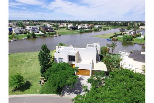 venta casa san marco villanueva al rio
