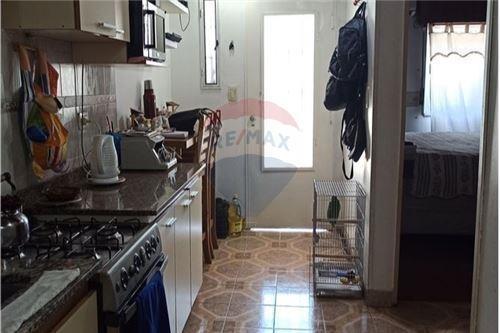 venta casa san miguel con local minimercado