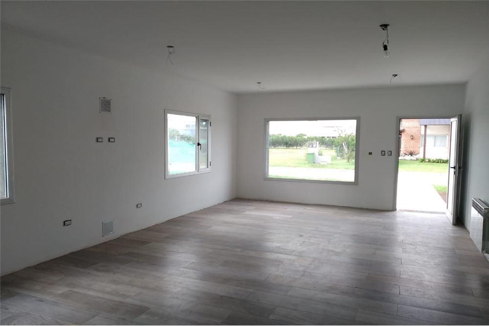 venta casa san sebastian tres dormitorios